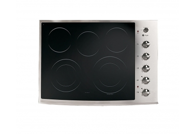 GE - PP944STSS - Electric Cooktops