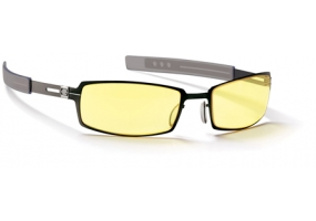 Gunnar - PPK - Gunnar Digital Performance Eyewear