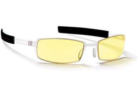 Gunnar - PPK00701 - Gunnar Digital Performance Eyewear