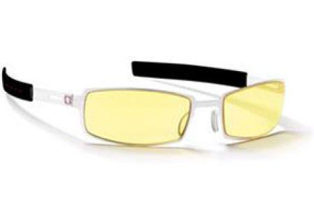 Gunnar - PPK00701 - Gaming Eyewear
