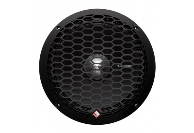 Rockford Fosgate - PPS8-10 - Car Subwoofers