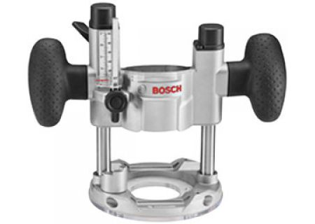 Bosch Tools - PR011 - Power Saws & Woodworking Tools