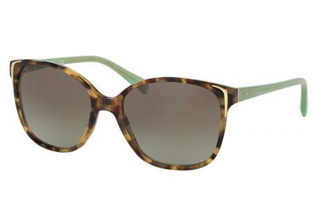 Prada - PR 01OSUEZ4K1 - Sunglasses