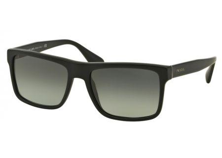 Prada - PR 01SSSL32D0 - Sunglasses