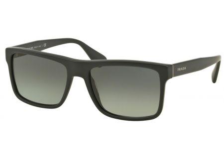 Prada - PR 01SSTV42D0 - Sunglasses