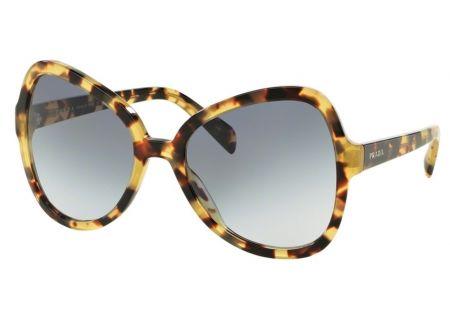 Prada - PR 05SS7S04R2 - Sunglasses