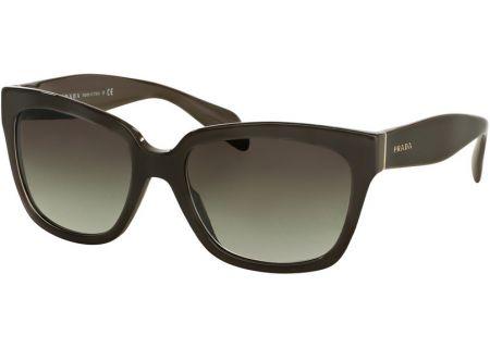 Prada - PR 07PS UAM0A7 - Sunglasses
