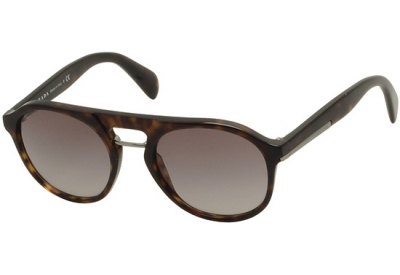 Prada - SPR 09PS 2AU/3M1 51 - Sunglasses