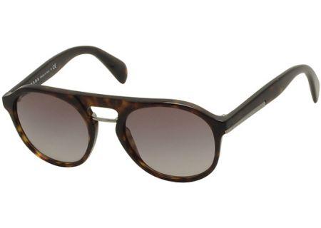 Prada - SPR 09PS 2AU/3M1 51 - Sunglasses