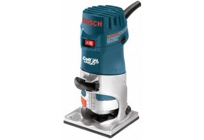Bosch Tools - PR10E - Power Saws & Woodworking