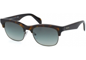 Prada - PR11PS 2AU/3M1 54  - Sunglasses