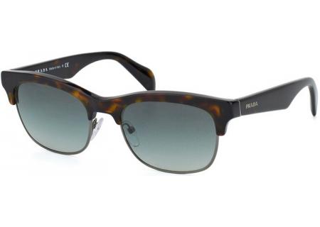 Prada - PR11PS 2AU/3M1 54  - Sunglasses
