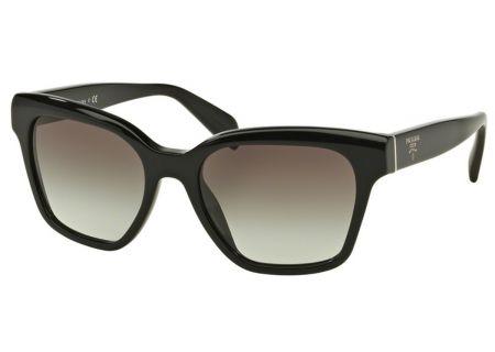 Prada - PR 11SS1AB0A7 - Sunglasses