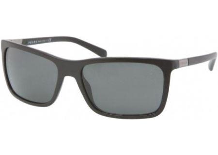 Prada - PR 16OS 1BO/1A1 59 - Sunglasses