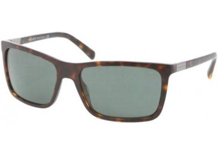 Prada - PR 16OS 2AU/3O1 59 - Sunglasses