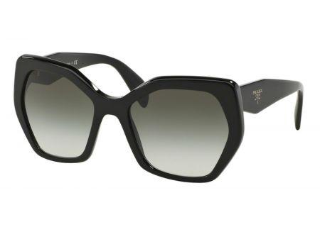 Prada - PR16RS 1AB0A7 - Sunglasses