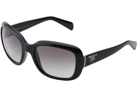 Prada - PR 17PS 1AB/3M1 57 - Sunglasses