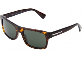 Prada - PR 18PS 2AU/0B2 56 - Sunglasses