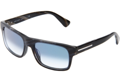 Prada - PR 18PS EAR/1H2 56 - Sunglasses