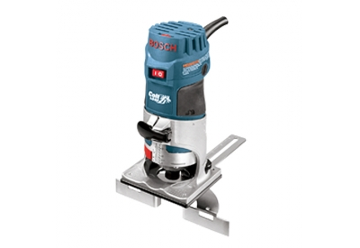 Bosch Tools - PR20EVSK - Power Saws & Woodworking