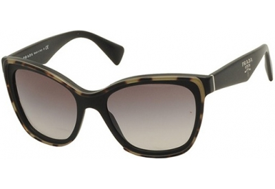 Prada - PR 20PS MA5/0A7 - Sunglasses