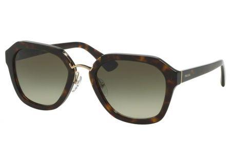 Prada - 0PR 25RS 2AU4M1 55 - Sunglasses