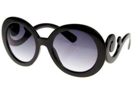 Prada - PR27NS 1AB/3M1  - Sunglasses
