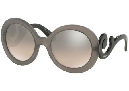 Prada - 0PR 27NS UBV4P0 55 - Sunglasses