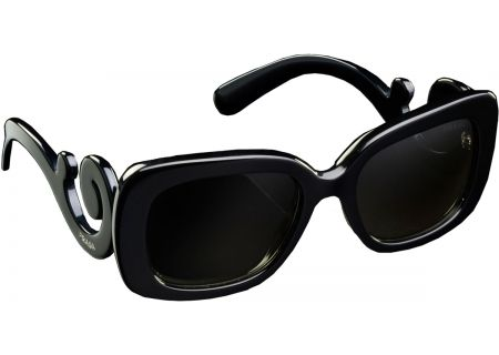 Prada - PR27OS 1AB3M1 - Sunglasses