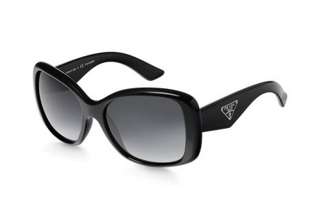 Prada - PR 32PS 1AB5W1 57 - Sunglasses