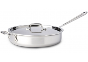 All-Clad - PR4403 - Cookware