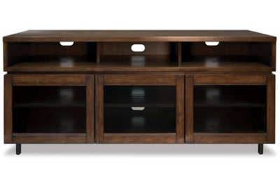 Bell O - PR45 - TV Stands & Entertainment Centers