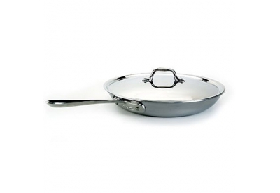 All-Clad - PR51125 - Cookware & Bakeware