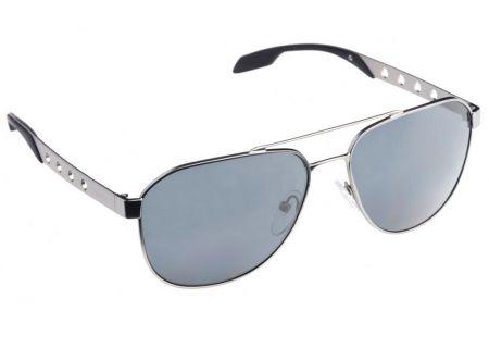 Prada - PR51RS7CQ5Z1 - Sunglasses