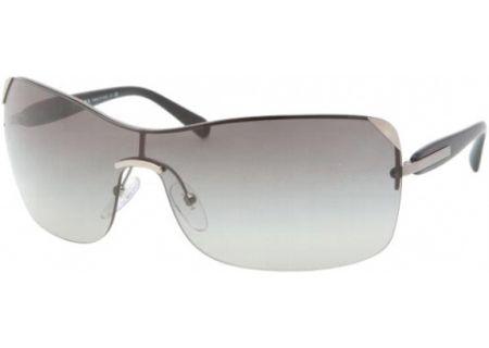 Prada - PR 59OS 5AV/3M1 39 - Sunglasses