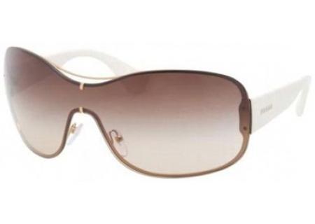 Prada - PR 63OS ZVA/6S1 42 - Sunglasses