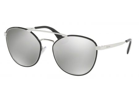 Prada - 0PR 63TS 1AB2B0 55 - Sunglasses
