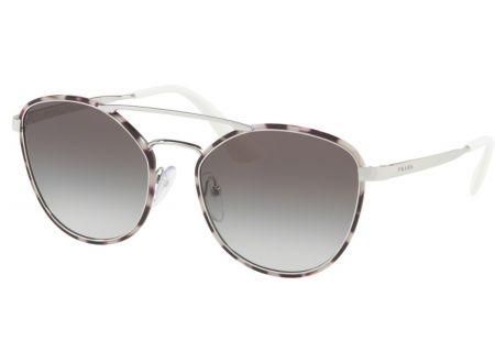 Prada - 0PR 63TS UAO0A7 55 - Sunglasses