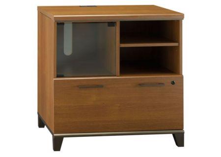 Bush - PR67390 - File Cabinets