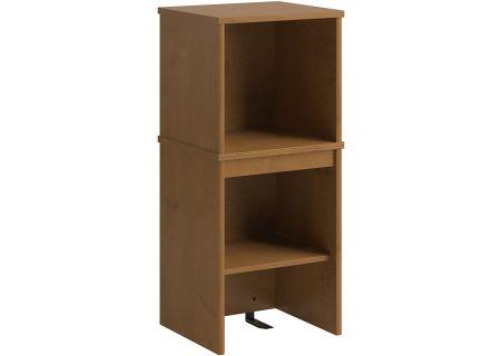 Bush - PR76305 - File Cabinets