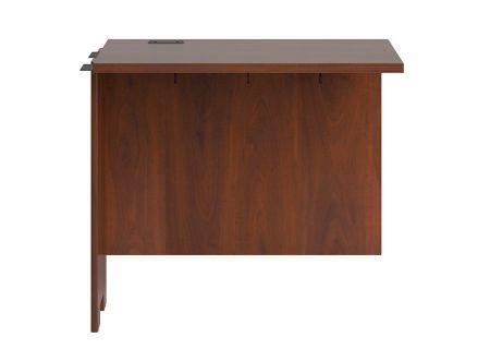 Bush Furniture Envoy Collection Desk Return Hansen Cherry - PR76515