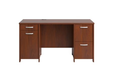 Bush - PR76560K - Home Office Desks