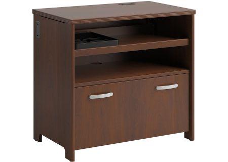 Bush - PR76590 - File Cabinets