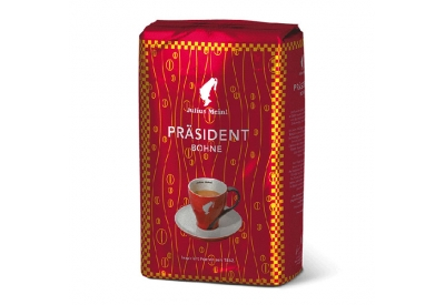 Julius Meinl - PRASIDENTB - Gourmet Food Items