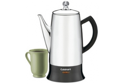 Cuisinart - PRC12 - Coffee Makers & Espresso Machines