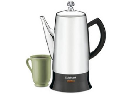 Cuisinart - PRC12 - Coffee Makers & Espresso Machines