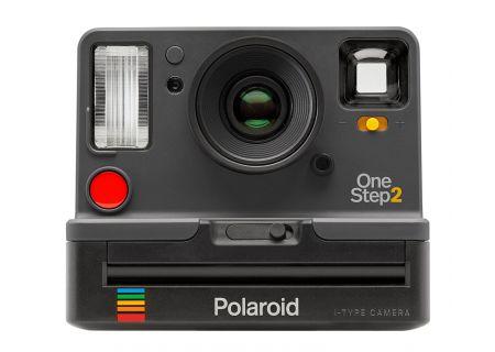 Polaroid - PRD9002 - Digital Cameras