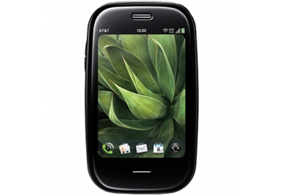 AT&T Wireless - PREPLUS - Cell Phones