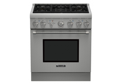 Thermador - PRG305PH - Gas Ranges