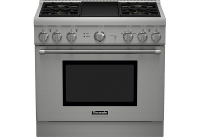 Thermador - PRG364GDH - Gas Ranges